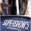 กระเป๋าสะพาย / เป้ทรงเหลี่ยม G-Dragon thumbnail 2