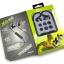 หูฟัง Mee Audio Sport-Fi X6 Plus Bluetooth บลูทูธ ราคาประหยัด ไร้สาย เสียงเทพ เหมาะสำหรับออกกำลังกาย thumbnail 2