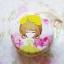 กระเป๋าเก็บหูฟัง JHI Circular Purse thumbnail 36