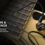 หูฟัง MEElectronics (Mee Audio) M6 PRO สุดยอดหูฟัง Inear Monitor ราคาประหยัด ถอดสายได้ thumbnail 21