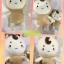 ตุ๊กตาจากซีรี่ย์เกาหลี Goblin (คุณบัควีท) แฟนเมด thumbnail 14