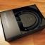 Kz Lp5 หูฟังครอบหู รองรับ Bluetooth และแบบต่อสาย พับเก็บได้ พร้อมรุ่นพิเศษ Boomgaming Edition thumbnail 4