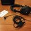 Kz Lp5 หูฟังครอบหู รองรับ Bluetooth และแบบต่อสาย พับเก็บได้ พร้อมรุ่นพิเศษ Boomgaming Edition thumbnail 7