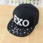 หมวกแฟชั่น EXO thumbnail 1