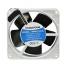 พัดลม 4.5 WB123H7PS-A2L-G 220VAC (WB123-A2LG) thumbnail 2