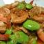 """อาหารสด """"สะตอสดและพริกแกงพร้อมปรุง"""" น่าไปผัดสะตอกุ้งยิ่งนัก thumbnail 4"""