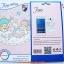 ฟิล์มกันรอย การ์ตูน Samsung Galaxy Grand Prime g530 thumbnail 2