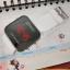 นาฬิกาดิจิตอล 2PM thumbnail 1