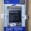 Battery for Galaxy Grand 2 7106 2600 mAh thumbnail 1