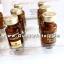 Celebre CPH 240 mg thumbnail 2