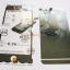 ฟิล์มกระจกลายการ์ตูน Iphone 6-4.7 เต็มจอ หน้า-หลัง thumbnail 16