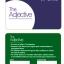 Card 0.76 Privilege บัตรพลาสติก ประมาณบัตร ATM thumbnail 3