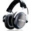 หูฟัง Takstar HI2050 Fullsize Headphone เบสนุ่ม เสียงหวาน ฟังสบายไม่ล้าหู thumbnail 1