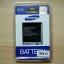 Battery for Galaxy Note 3 N9000 3200 mAh thumbnail 1