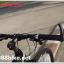 จักรยานเสือภูเขา TIGER รุ่น POWER ล้อ 27.5 ,27 สปีด thumbnail 4
