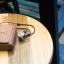 Simgot EN700 Suzuka หูฟังระดับหรู soundstageกว้าง ดีไซน์สวยล้ำ thumbnail 7