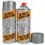 Motip Spray White Grease with Teflon (PTFE), 400 ml thumbnail 1