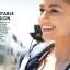 หูฟัง MEElectronics (Mee Audio) M9B Bluetooth Inear บลูทูธ ไร้สาย เบสหนักแน่น ใส่สบาย รายละเอียดเสียงสุดยอด thumbnail 7