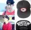หมวก Exo Bratson From Chaos (สีดำ) thumbnail 1