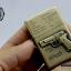 ไฟแช็คน้ำมันลาย ปืนพก Walther P88 ปี 1988 คลาสสิก thumbnail 4