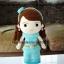 ตุ๊กตาแต่งงานชุดไทย แบบ4 thumbnail 4