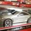 รถบังคับตราเพชร Collection Supercar Series ขนาด 1:16 มีรถให้เลือกหลายรุ่น Civic Gtr Benz รถลิขสิทธิ์ของแท้จากแบรน Auldey thumbnail 12