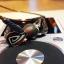 หูฟัง Ostry KC06A Professional Inear ระดับพรีเมี่ยม ทำจากโลหะผสม Titanium รุ่นเพิ่มเสียงเบสหนักแน่น ราคาประหยัด thumbnail 3