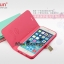 เคสฝาพับ iPhone 6/6s แบรนด์ Ailun สีชมพูอ่อน thumbnail 3
