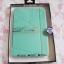 เคสฝาพับ ONJESS iPad Mini 4 thumbnail 5