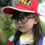 หมวกอาราเล่(ระบุสี) thumbnail 1