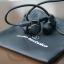 Audio Technica ATH IM50 หูฟัง Inear Monitor Dual Symphonic drivers ราคาประหยัด แบรนดังจากญี่ปุ่น เสียงเทพ thumbnail 4