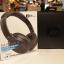 หูฟัง Mee Audio Matrix3 Fullsize Bluetooth บลูทูธ ไร้สาย คุณภาพเสียงระดับ Audiophile thumbnail 3