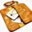 กระเป๋าหนังสะพายข้างใส่มือถือ thumbnail 88