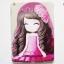 เคสยางลายการ์ตูนสาวเกาหลี Ipad Air/Ipad 5 thumbnail 3