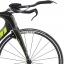 Fuji Norcom Straight 2.3 Triathlon Bike ชุดขับ 105 11สปีด 2017 thumbnail 4