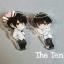 [ boxset ] เรื่อง The Tenth (2 เล่มจบ) ผู้เเต่ง Snufflehp thumbnail 6