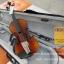 Violin size1/4 thumbnail 1