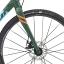 จักรยาน CYCLOCROSS FUJI CROSS 1.7 (105) 2017 thumbnail 6