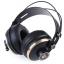 หูฟัง Isk Hd9999 Fullsize Studio Monitor Headphone ระดับมืออาชีพ เสียงสมดุลและ Balance รายละเอียดเยอะครบทุกย่านเสียง thumbnail 13