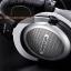 หูฟัง Takstar HI2050 Fullsize Headphone เบสนุ่ม เสียงหวาน ฟังสบายไม่ล้าหู thumbnail 7