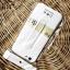 Iphone X เคสใสสอดนิ้วตั้งได้(ใช้ภาพรุ่นอื่นแทน) thumbnail 3