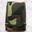 กระเป๋าใส่มือถือลายทหาร thumbnail 5