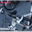 จักรยานเสือภูเขา TIGER รุ่น POWER ล้อ 27.5 ,27 สปีด thumbnail 18