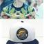 หมวกแฟชั่น EXO LUHAN thumbnail 2