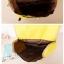 กระเป๋าสะพายB.A.P (สี่เหลี่ยมสีส้ม) thumbnail 3