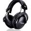 หูฟัง Takstar PRO80 Professional Studio Monitor Headphone พร้อมกระเป๋าแบบหรูหรา thumbnail 1