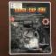 ปืนแก๊ปลูกโม่ เด็กเล่น Super Cap Gun โม่ 8 นัด แถมลูกแก๊ป thumbnail 1
