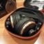 หูฟัง Isk Hd9999 Fullsize Studio Monitor Headphone ระดับมืออาชีพ เสียงสมดุลและ Balance รายละเอียดเยอะครบทุกย่านเสียง thumbnail 9