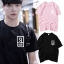 เสื้อยืด (T-Shirt) Idol Producer thumbnail 1