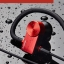 1More EB100 Sports Bluetooth หูฟังอินเอียร์คล้องหูแบบไร้สาย กันเหงื่อและละอองน้ำ รองรับ Bluetooth 4.0 Qualcomm aptX thumbnail 22